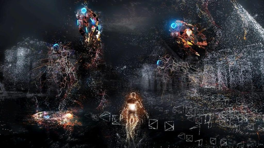 I Migliori Giochi VR Realtà Virtuale – 2020