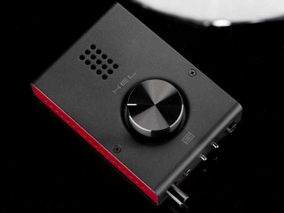 Migliori schede audio interne ed esterne per PC | Ottobre 2020