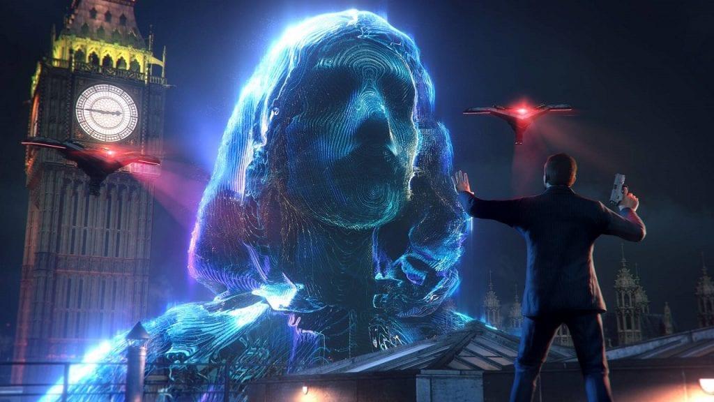 Assassin's Creed Valhalla e Watch Dogs Legion gireranno in 4K solo su PC ma non su console