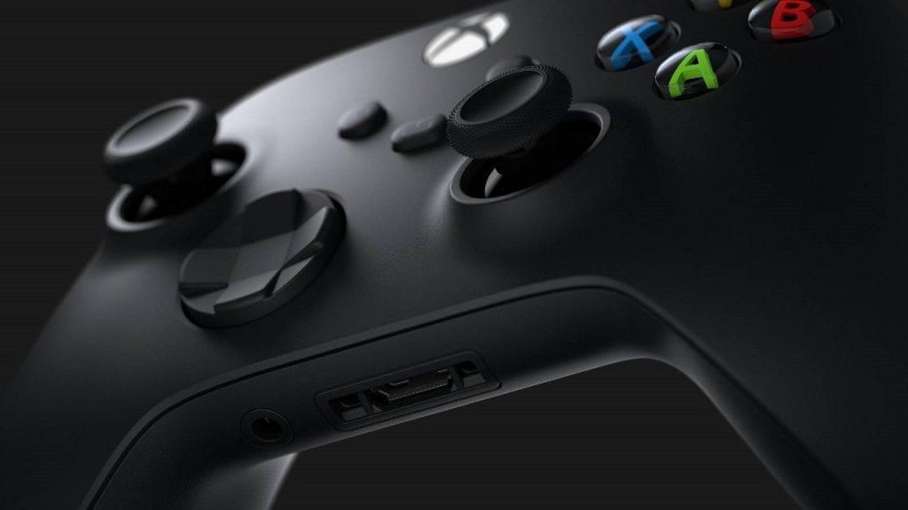 La beta di Steam supporta i nuovi pad della PlayStation 5 e della Xbox Series