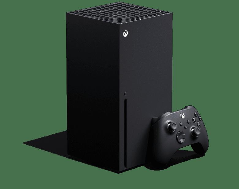PS5 vs Xbox Series X vs PC: Qual è la migliore?