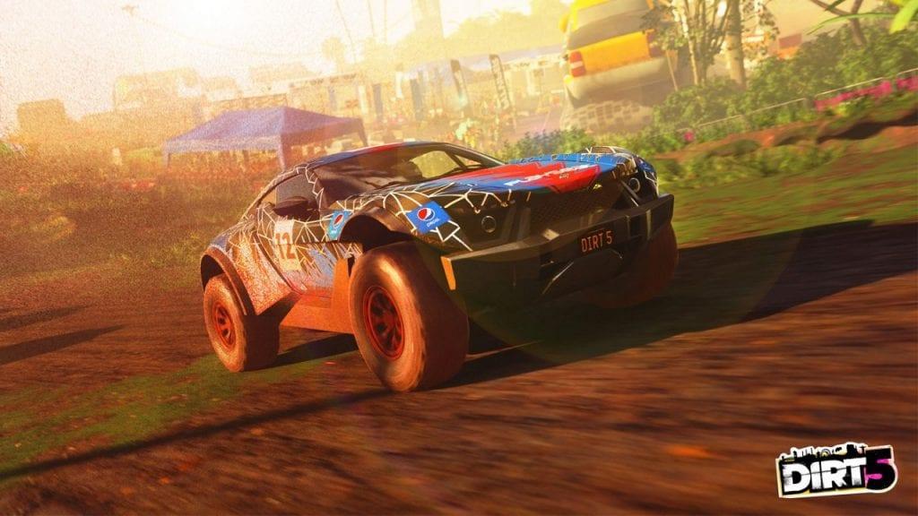 Take-Two la dà vinta a Electronic Arts, rinuncia ad acquisire Codemasters