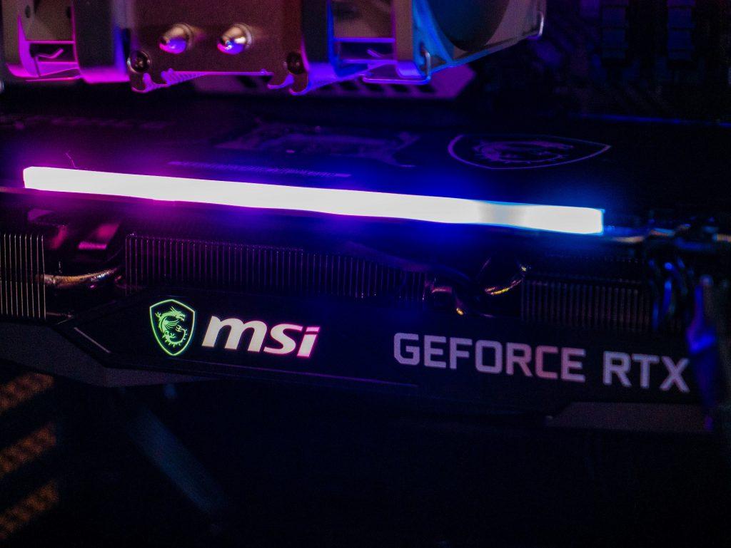 MSI-GeForce-RTX-3060-Gaming-X-Trio-–-Recensione-1-1024x769