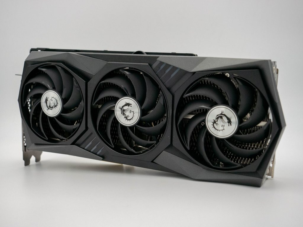 MSI-GeForce-RTX-3060-Gaming-X-Trio-–-Recensione-4-1024x769