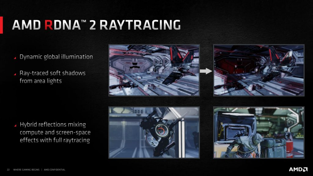 amd-rdn2-raytracing-1024x576