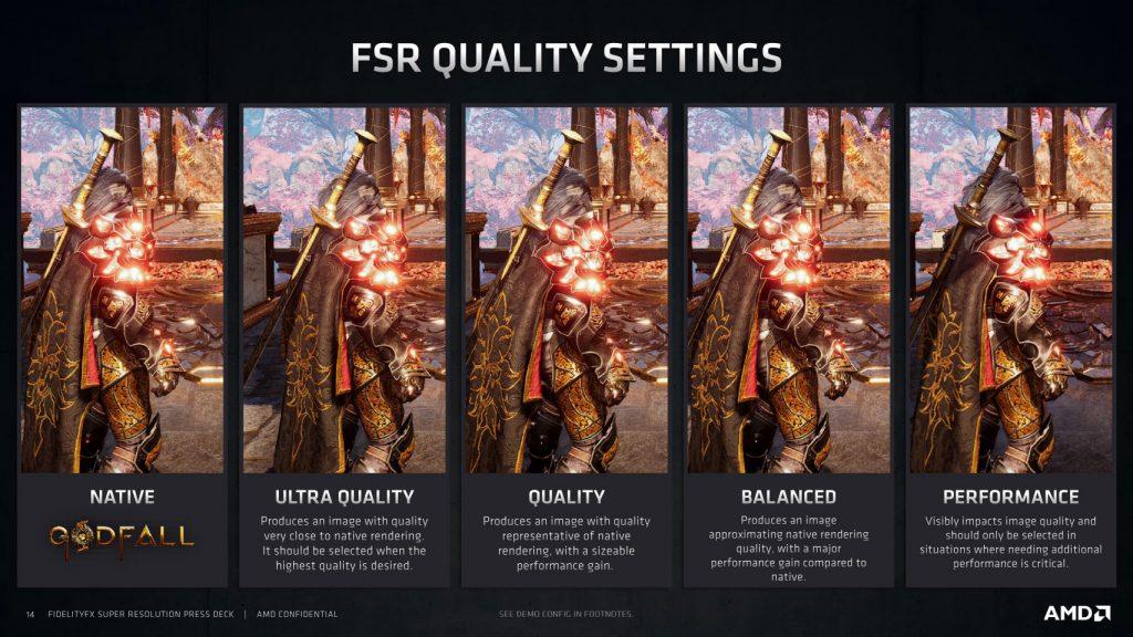 fsr-quality-settings-1024x576